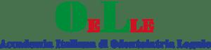 OELLE Accademia Italiana di Odontoiatria Legale