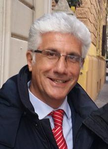 Dott. Marco Brady Bucci odontoiatra legale